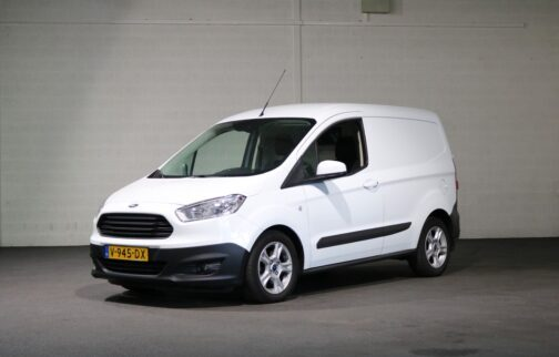 Ford Transit Courier 1.5 TDCI Trend Airco
